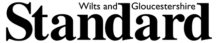 wilts glos logo